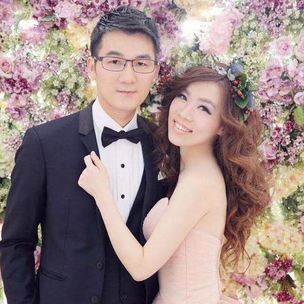 Peter+Yan